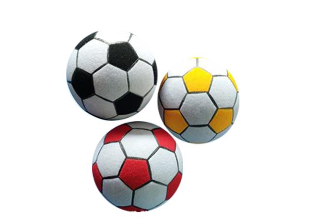 Acquista palloni per calcio freccette