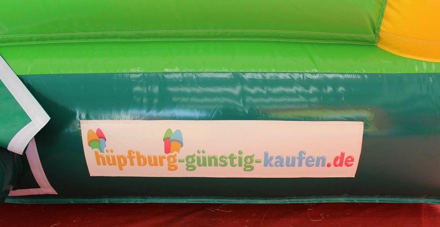 huepfburg-giraffe